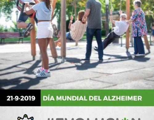 Cartel-Dia-Mundial-ALZHEIMER-2019-CASTELLANO