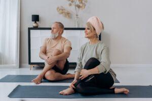 mindfulness y alzheimer
